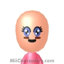 Kirby Mii Image by LabCrafter
