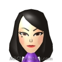 Luong Mii Image by Eben Frostey