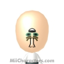 Tree Mii Image by coolguy360