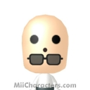 Dice Mii Image by coolguy360
