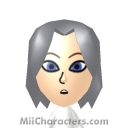 Yumi Mii Image by Killinator