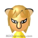 Hypno Mii Image by ChelseaHedgeho