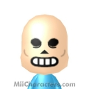 Sans Mii Image by Corporate