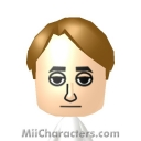 Pyrocynical Mii Image by MickJamesFromY