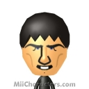 Tom Cruise Mii Image by Butteroven
