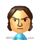 Prince Humperdink Mii Image by Risa
