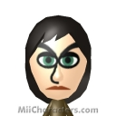 Heather Mii Image by Bloo