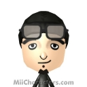 Mystery Mii Image by Tocci