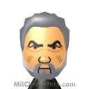 Alan Sugar Mii Image by celery