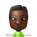 Bobby Brown Mii Image by deez