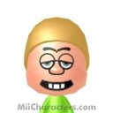 Special Ed Mii Image by Daffy Duck