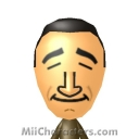Gomer Pyle Mii Image by Daffy Duck