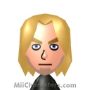 Haymitch Abernathy Mii Image by Alice