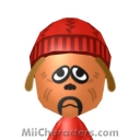 General Pepper Mii Image by LYJ12