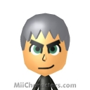 Danny Phantom Mii Image by Toon and Anime