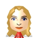 Heather Graham Mii Image by Ajay