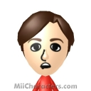Peter Petrelli Mii Image by Tocci