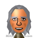 Bill Mii Image by Brandon