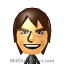 Tom Cruise Mii Image by Brandon