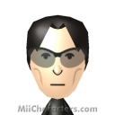 Neo Mii Image by Eric