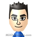 Eric 1.0 Mii Image by Eric