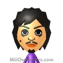 Prince Mii Image by Eric