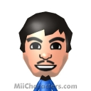 Mac Mii Image by Patrick