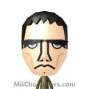 Lurch Mii Image by !SiC