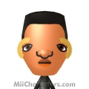 Will Smith Mii Image by Cjv