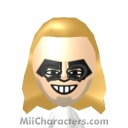 Beetlejuice Mii Image by Mr Tip