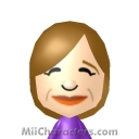 Kitty Forman Mii Image by Tocci
