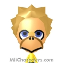 Chocobo Mii Image by !SiC