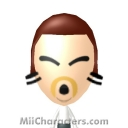 Octorok Mii Image by !SiC