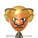 Quark Mii Image by !SiC