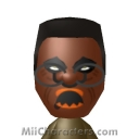 Rage-Zombie Mii Image by Mr Tip