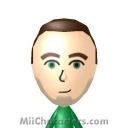 David Mii Image by Toon and Anime