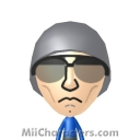 Terminator T-1000 Mii Image by !SiC