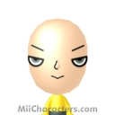 Stewie Griffin Mii Image by Toon and Anime