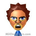 Lion-O Mii Image by !SiC
