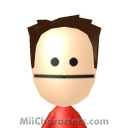 Terrance Mii Image by Toon and Anime