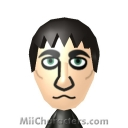 Donnie Darko Mii Image by Ajay