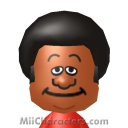 Fat Albert Mii Image by albert
