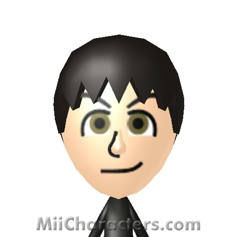 MiiCharacters com - MiiCharacters com - Miis Tagged with