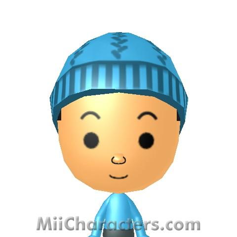 Miicharacters Com Miicharacters Com Miis By Gamekirby