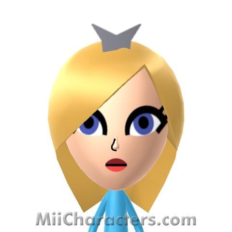 Miicharacters Com Miicharacters Com Miis Tagged With Princess