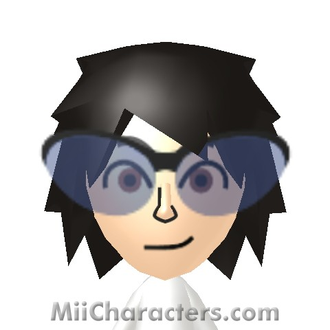 MiiCharacters com - MiiCharacters com - Miis Tagged with: my