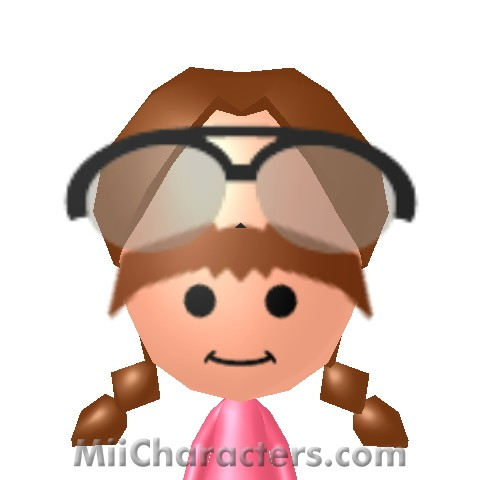 MiiCharacters.com - MiiCharacters.com - Miis Tagged with: toad
