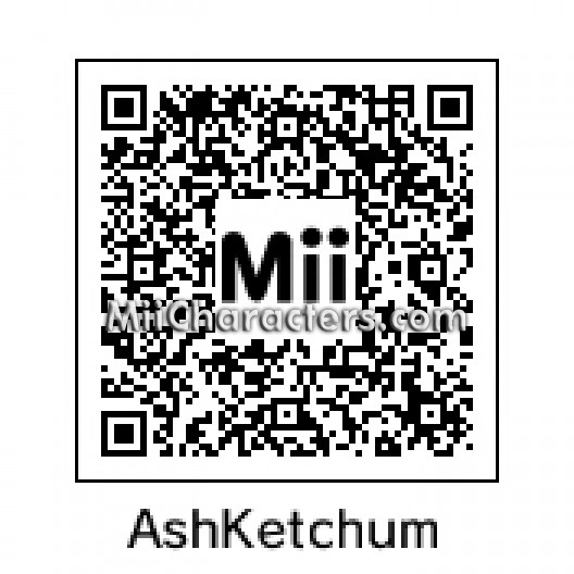 Miicharacters Com Miicharacters Com Miis Tagged With Pokemon