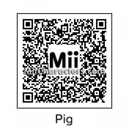 Miicharacters Com Miicharacters Com Category Miscellaneous Usa (region free) platform : miicharacters com