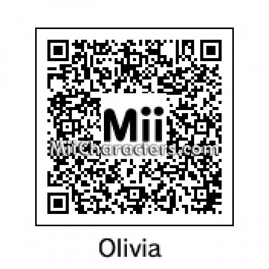 MiiCharacters com - MiiCharacters com - Miis Tagged with: fbi